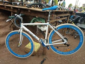Super Sport Bike Available | Sports Equipment for sale in Kampala