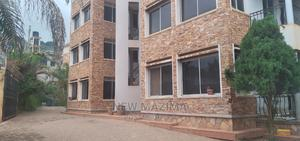 3bdrm Apartment in Quality Village, Kampala for rent | Houses & Apartments For Rent for sale in Kampala