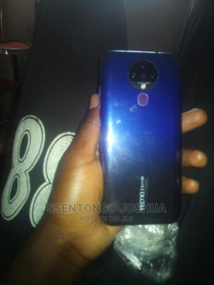 Tecno S7 4 GB Blue | Mobile Phones for sale in Wakiso, Wakiso / Wakiso