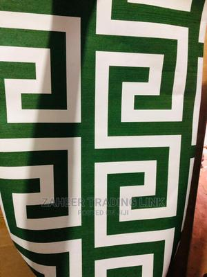 Wall Papers Available | Home Accessories for sale in Kampala