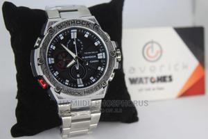 G Shock Watch | Watches for sale in Kampala