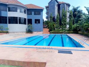Furnished 3bdrm Block of Flats in Kololo Property, Kampala for Rent   Houses & Apartments For Rent for sale in Kampala