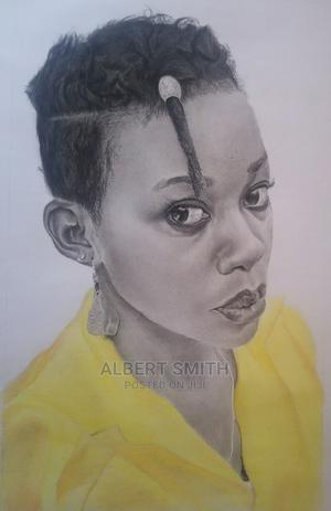 Art Portraits and Pieces | Arts & Crafts for sale in Kampala
