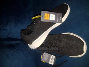 Children's Shoes | Shoes for sale in Kampala
