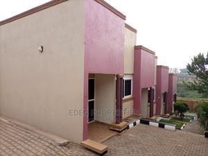 1bdrm Bungalow in Kyanja, Kampala for Rent | Houses & Apartments For Rent for sale in Kampala