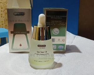 Tea Tree Oil 40ml | Skin Care for sale in Kampala