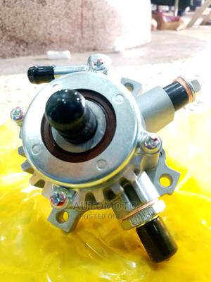 Vaccum Pump    Vehicle Parts & Accessories for sale in Kampala