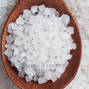 Damalie's Sea Salt | Vitamins & Supplements for sale in Kampala