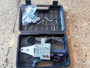 Small Ppr Machine | Plumbing & Water Supply for sale in Kampala