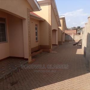 1bdrm House in Kira Town, Kampala for Rent   Houses & Apartments For Rent for sale in Kampala