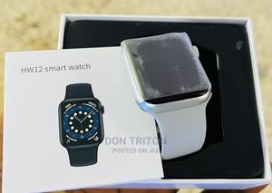 Smart Watch Available | Smart Watches & Trackers for sale in Kampala