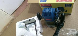 Wood Router   Electrical Hand Tools for sale in Kampala