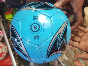 Champion Soccer Balls   Sports Equipment for sale in Kampala