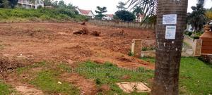 For Rentin Namulanda   Land & Plots for Rent for sale in Wakiso