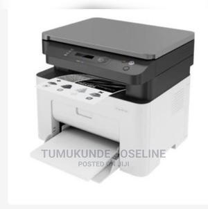 Hp Laser Jet Pro Wireless Printer   Printers & Scanners for sale in Kampala