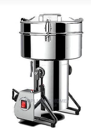 1000g Electric Grinder | Kitchen Appliances for sale in Kampala