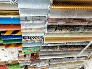Wallpaper for Sale | Home Accessories for sale in Kampala
