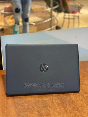 New Laptop HP 250 G6 4GB Intel Core I5 HDD 500GB | Laptops & Computers for sale in Kampala