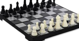 Chess Board Game   Sports Equipment for sale in Kampala