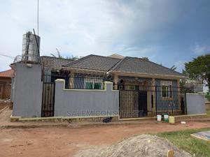 3bdrm Bungalow in Seeta Town, Mukono for Sale | Houses & Apartments For Sale for sale in Mukono