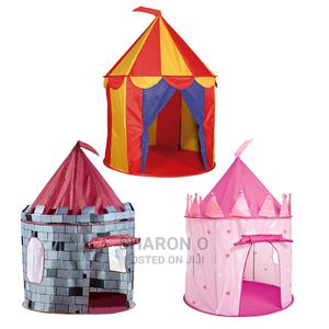 Kids Play Tents   Toys for sale in Kampala