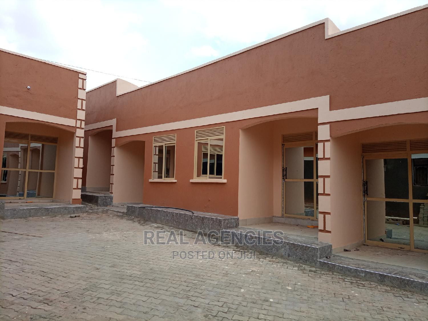 1bdrm House in Wakiso for Rent | Houses & Apartments For Rent for sale in Wakiso, Uganda