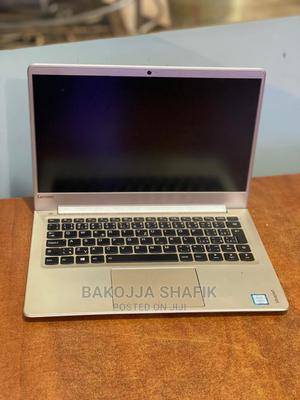 New Laptop Lenovo 8GB Intel Core I7 SSD 256GB | Laptops & Computers for sale in Kampala