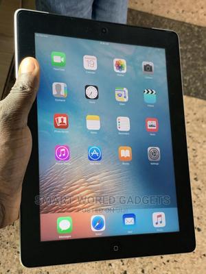 Apple iPad Mini 5 32 GB Black   Tablets for sale in Kampala