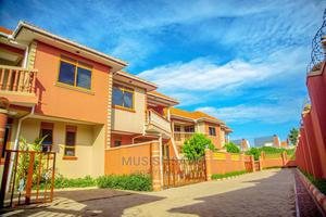 Furnished 3bdrm Townhouse in Kiwafu Road, Kampala for Rent   Houses & Apartments For Rent for sale in Kampala
