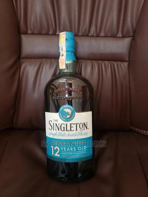 The Singleton   Meals & Drinks for sale in Kampala, Central Division