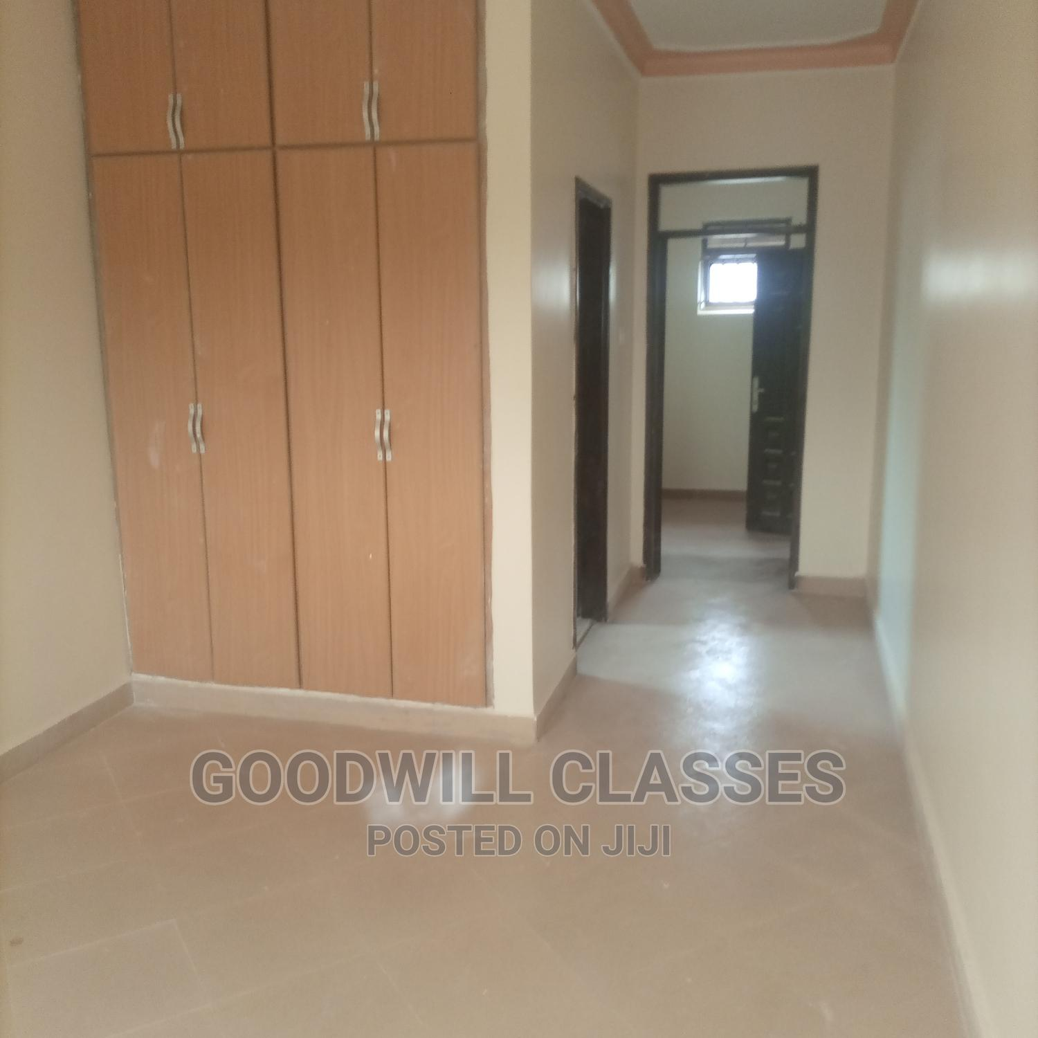 4bdrm House in Kira Town, Kampala for Rent | Houses & Apartments For Rent for sale in Kampala, Uganda
