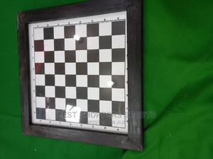 Draft Game 12×12 | Sports Equipment for sale in Kampala
