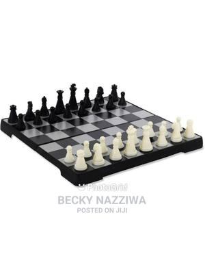Chess Board Game | Home Accessories for sale in Kampala
