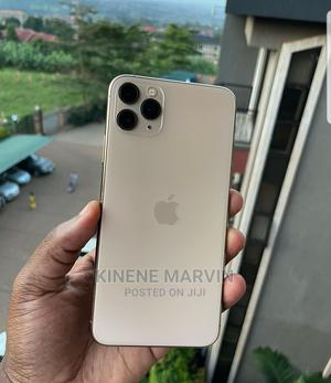 Apple iPhone 11 Pro Max 64 GB White   Mobile Phones for sale in Kampala