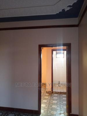 Furnished 1bdrm House in Wakiso for Rent | Houses & Apartments For Rent for sale in Wakiso