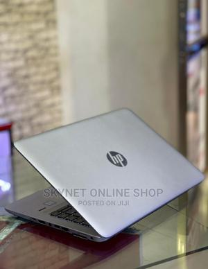 Laptop HP 15-Gw0023od Slim 8GB Intel Core I5 HDD 1T | Laptops & Computers for sale in Kampala