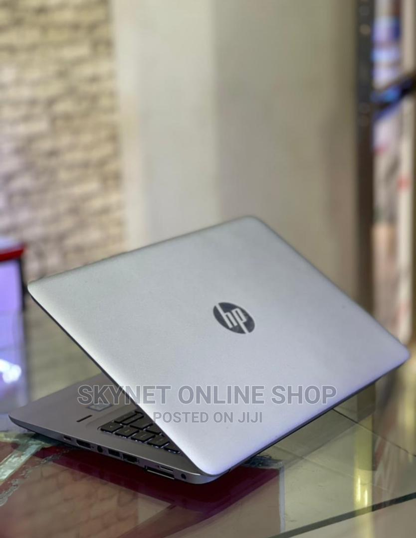 Laptop HP 15-Gw0023od Slim 8GB Intel Core I5 HDD 1T