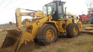 Caterpillar   Heavy Equipment for sale in Kampala