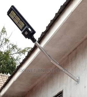 Solar Flood Light   Home Accessories for sale in Kampala