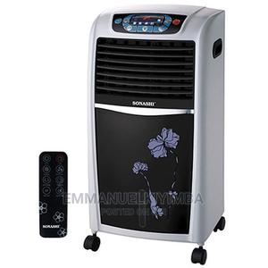 Sonashi Air Cooler | Home Appliances for sale in Kampala