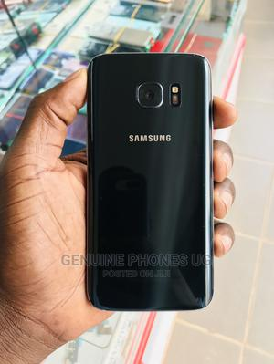 Samsung Galaxy S7 32 GB Blue | Mobile Phones for sale in Kampala