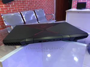 New Laptop HP Omen 15-Dh002nr 32GB Intel Core I7 SSD 512GB | Laptops & Computers for sale in Kampala