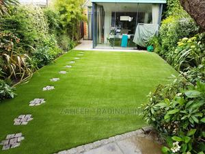 Artificial Turf for Decorations   Garden for sale in Kampala