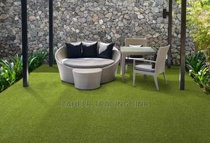 Artificial Grass for Decorations   Garden for sale in Kampala