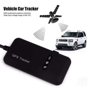 Cheap GPS Tracker | Vehicle Parts & Accessories for sale in Kampala