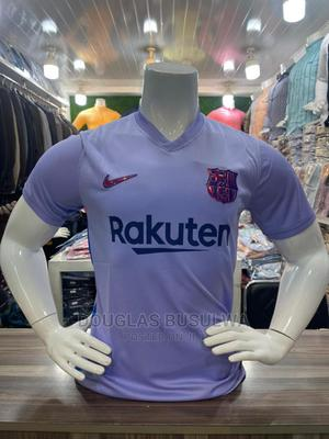 Original Jerseys | Clothing for sale in Kampala