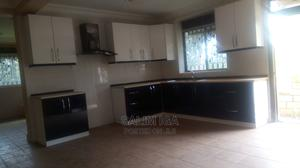 4bdrm Townhouse in Kololo Property, Kampala for Rent   Houses & Apartments For Rent for sale in Kampala