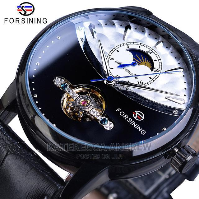 Transparent Watches | Watches for sale in Kampala, Uganda