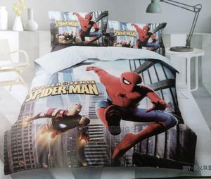 Spider Man Duvet | Home Accessories for sale in Kampala