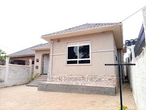 3bdrm Bungalow in Buwate, Kampala for Rent | Houses & Apartments For Rent for sale in Kampala